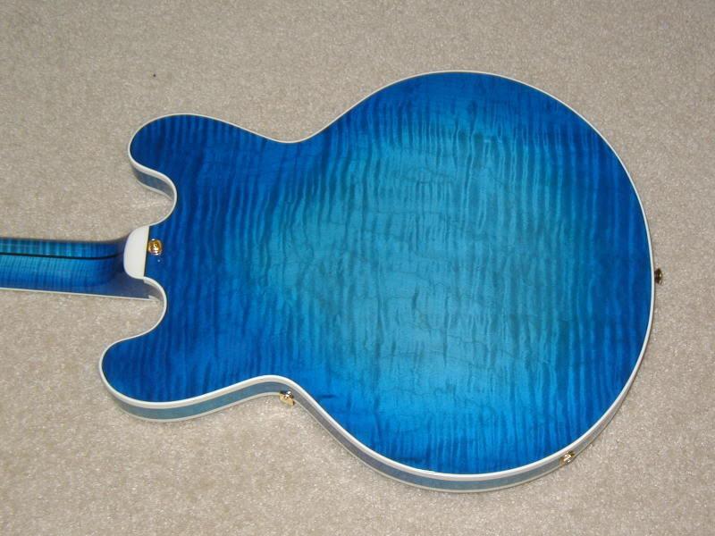 '04 H555 Blueburst