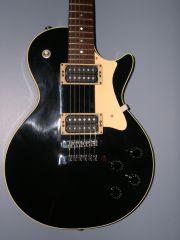 '97 H150P - Black