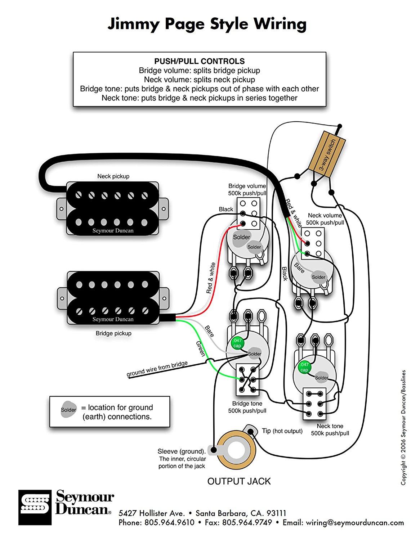 peter green les paul wiring diagram wiring library peter green les paul wiring diagram
