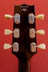 H575-tulip-tuners.jpg