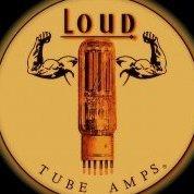 loudtubeamps